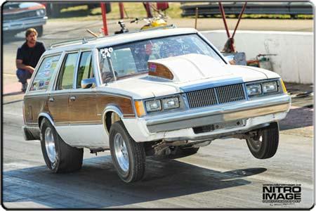 Hardcore Performance Specialties: Street-Strip-Sport-Truck Parts
